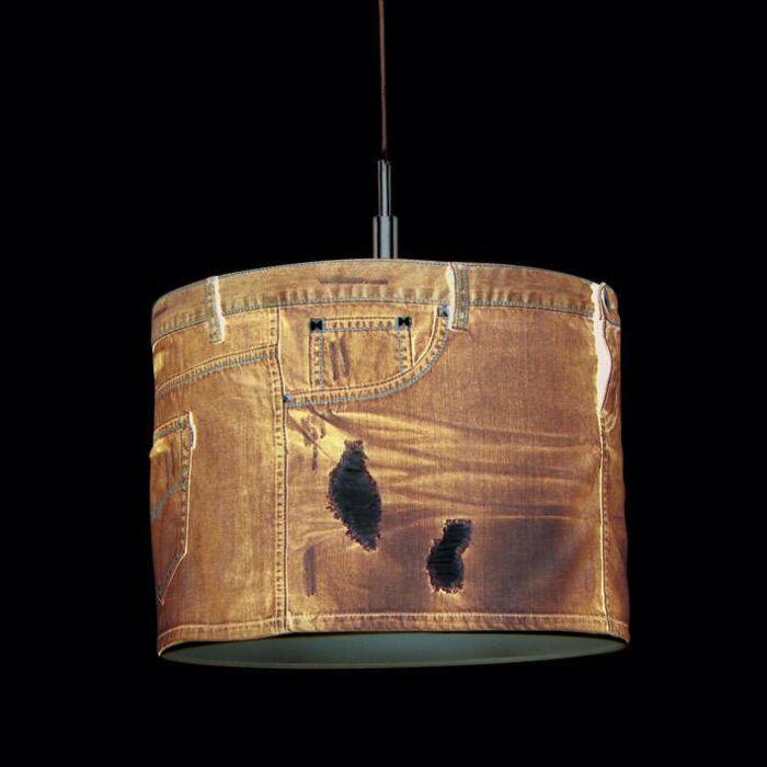 Hængelampe-Lugar-40-Jeans