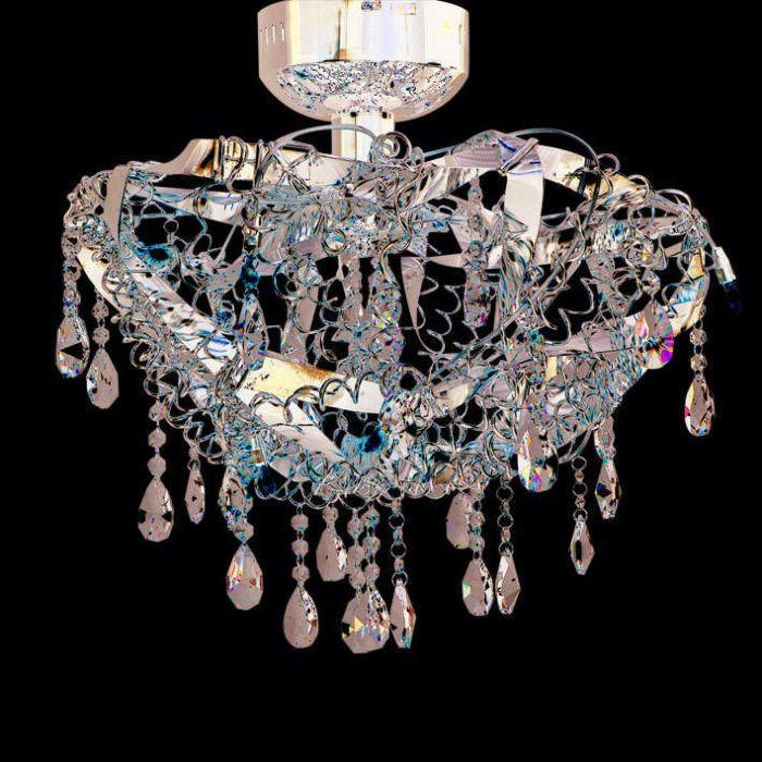 Loftlampe-Duchesse-10-krom