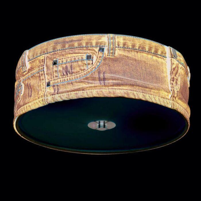 Loftlampe-Drum-30-Jeans