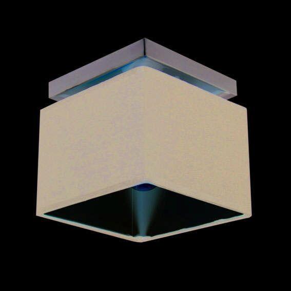 Loftlampe-VT-1-sort