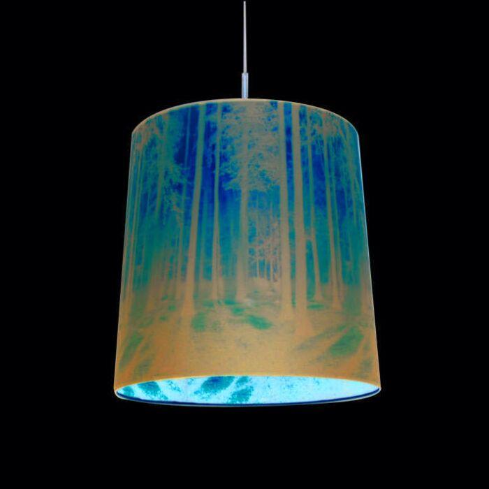 Hængelampe-Foto-45-Skov