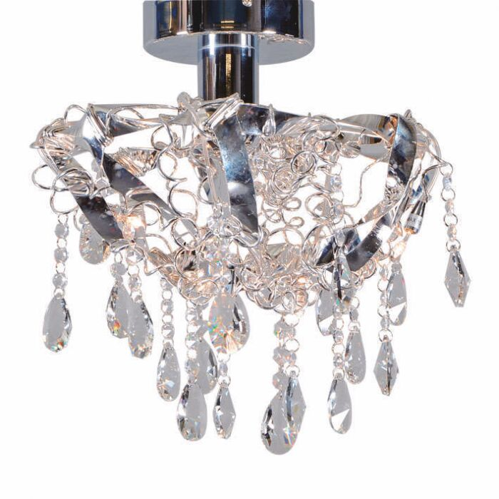 Loftlampe-Duchesse-5-krom