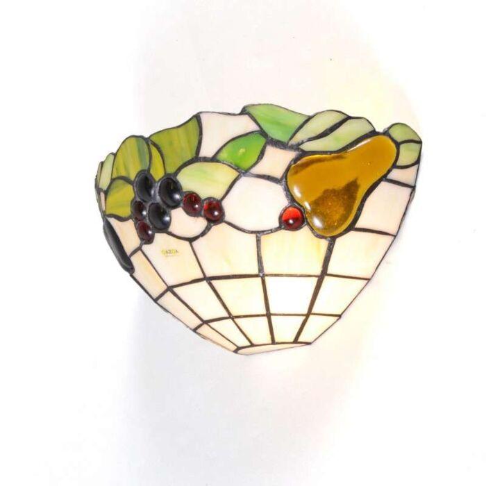 Tiffany-væglampe-Mybster