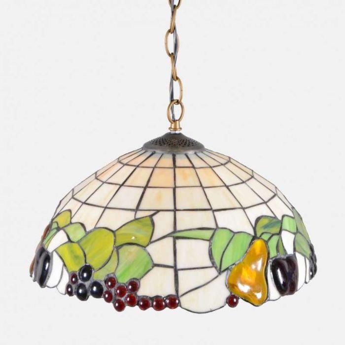 Tiffany-hængelampe-Mybster
