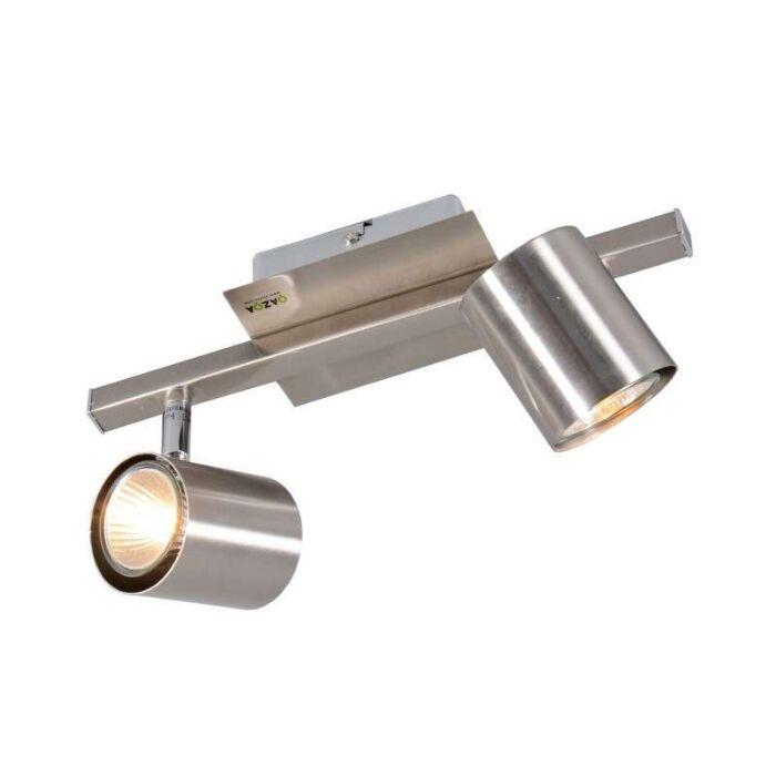 Spot-Attractive-2-stål