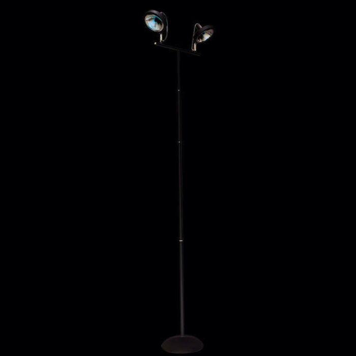 Gulvlampe-Nox-2-hvid