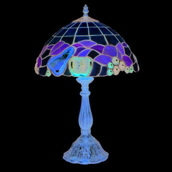 Tiffany-bordlampe-Mybster-large