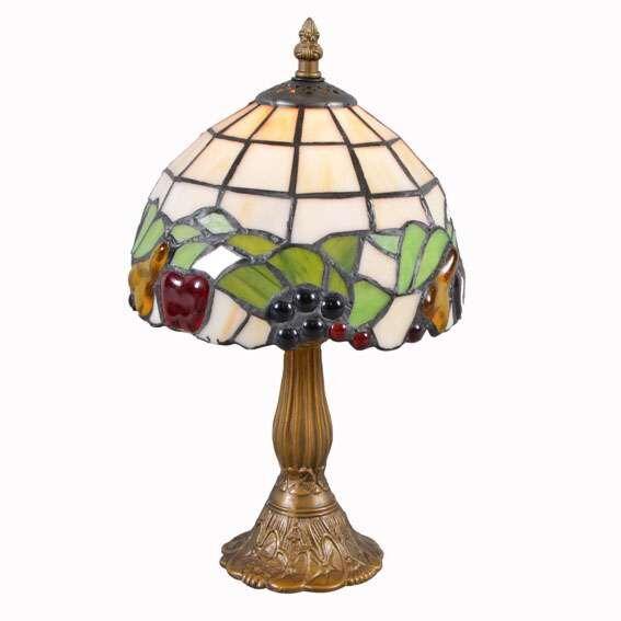 Tiffany-bordlampe-Mybster-small