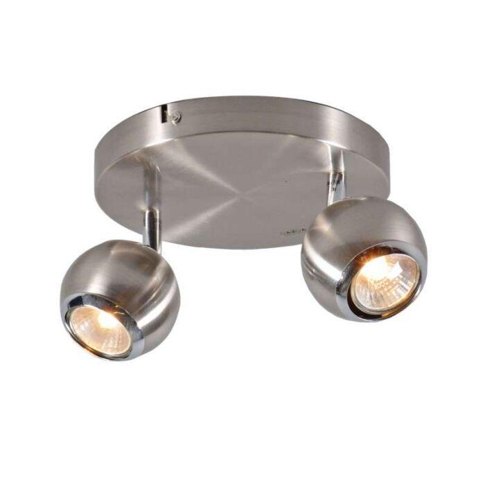 Spot-Buell-2-stål